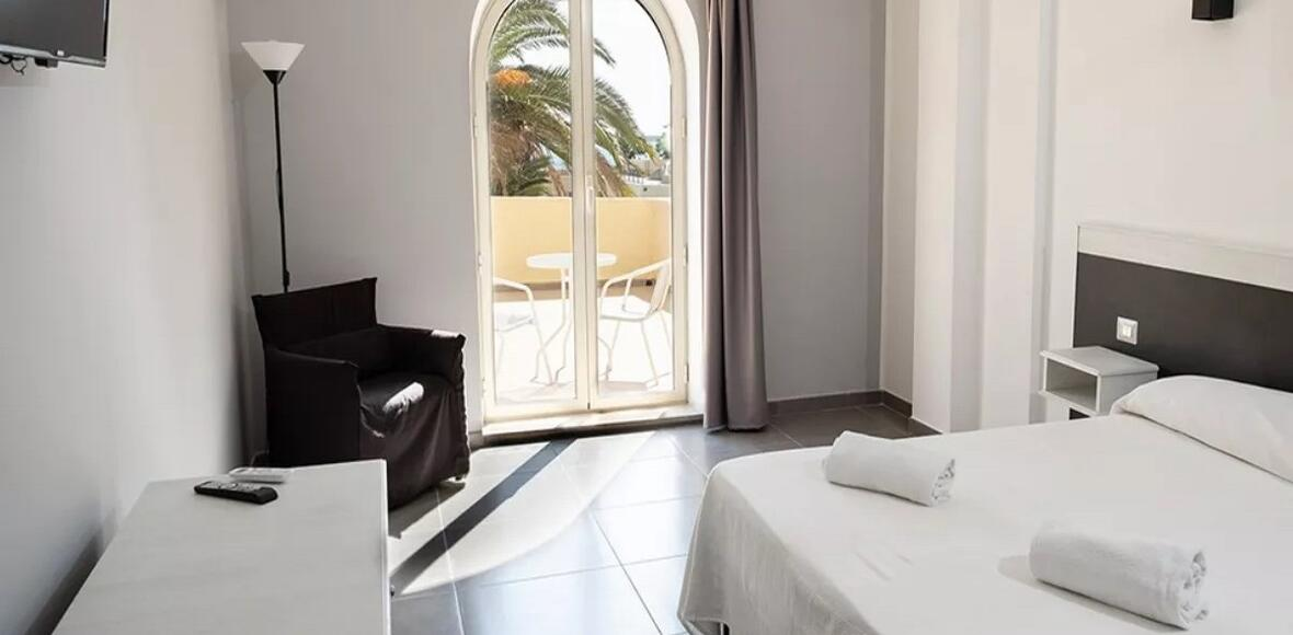 iperviaggi it scheda-hotel-hopps-mazara-del-vallo-tp-4985 017