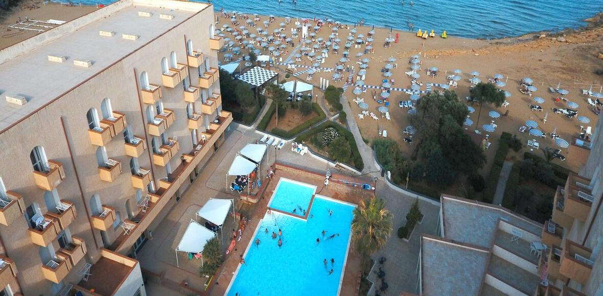 iperviaggi it scheda-hotel-club-eloro-marina-di-noto-sicilia-4660 011