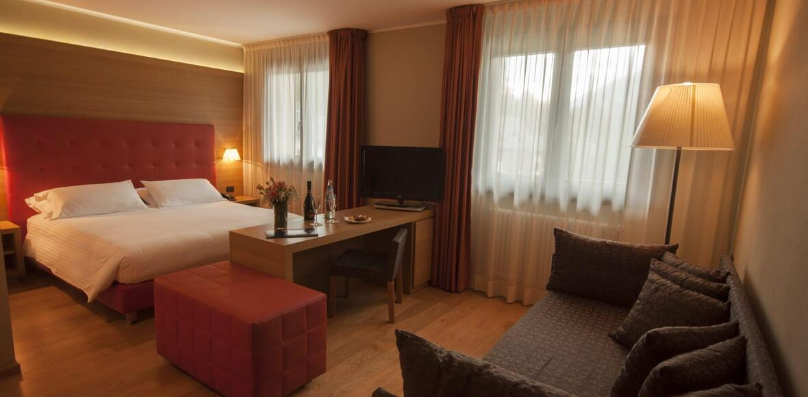 iperviaggi it scheda-blu-hotel-acquaseria-5087 020