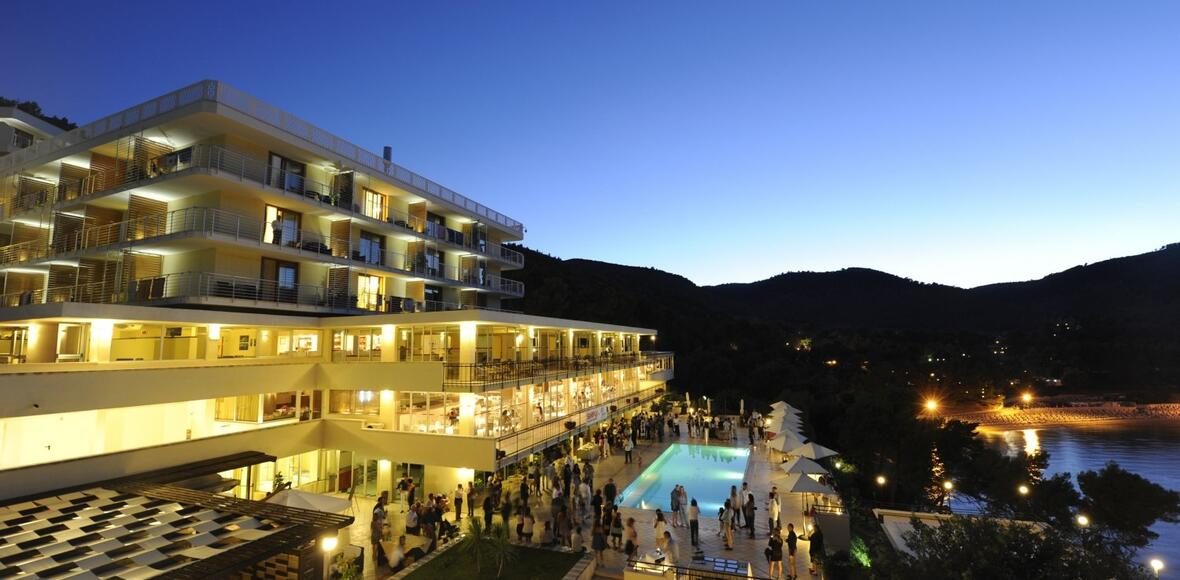 iperviaggi it scheda-pugnochiuso-club-resort-4564 024