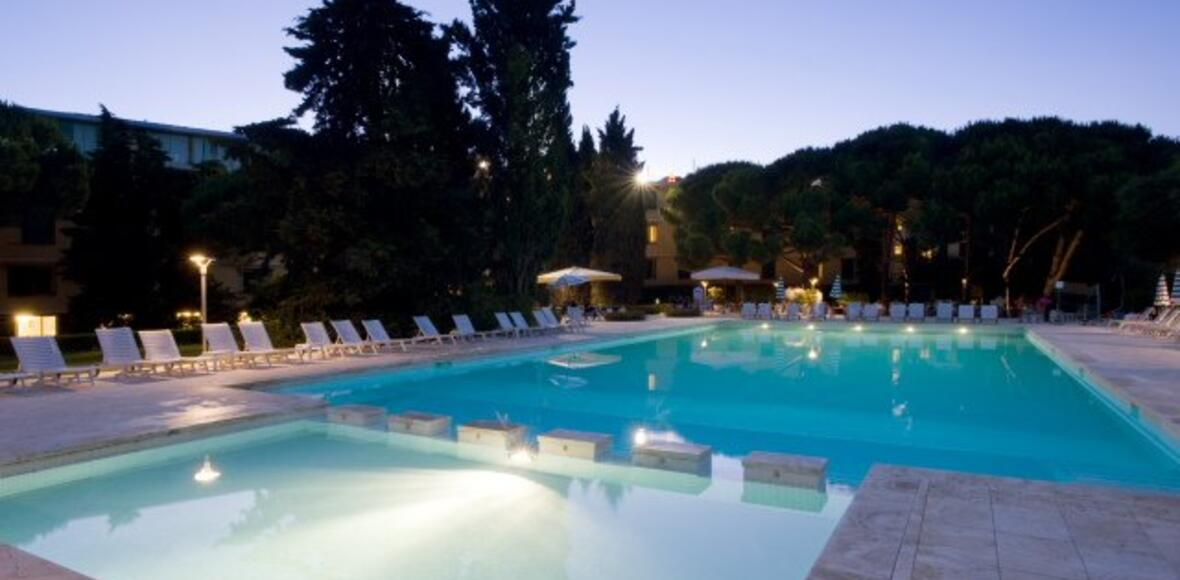 iperviaggi it scheda-hotel-resort-lacona-4156 023