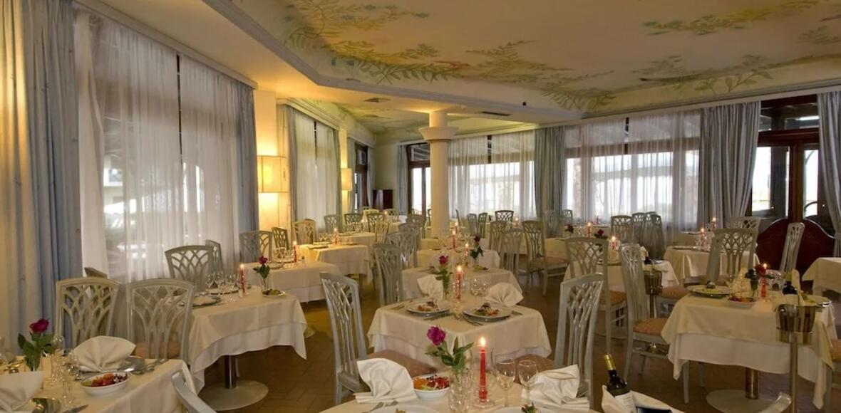 iperviaggi it scheda-hotel-palau-1135 024