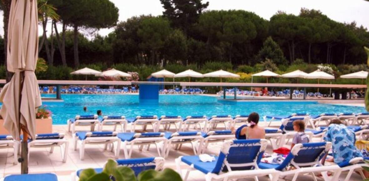iperviaggi it scheda-villaggio-garden-club-4819 017