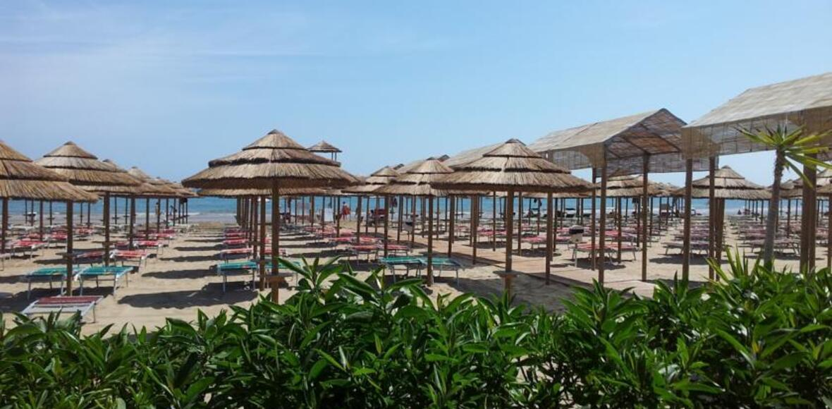 iperviaggi it scheda-hotel-club-bellavista-vieste-4914 020