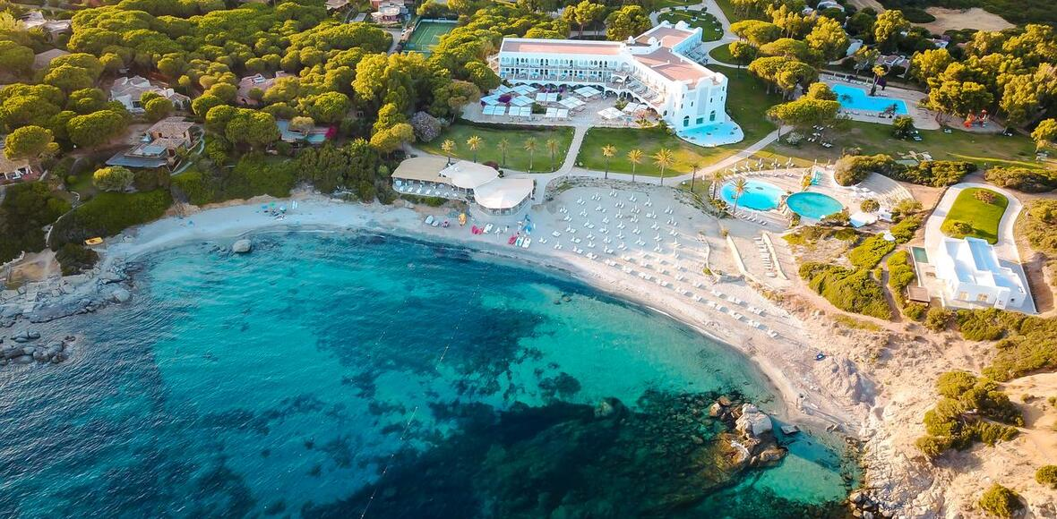 iperviaggi it scheda-falkensteiner-resort-capo-boi-4568 012