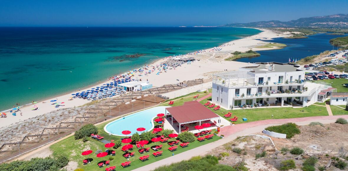 iperviaggi it scheda-casteldoria-mare-hotel-and-resort-5048 016