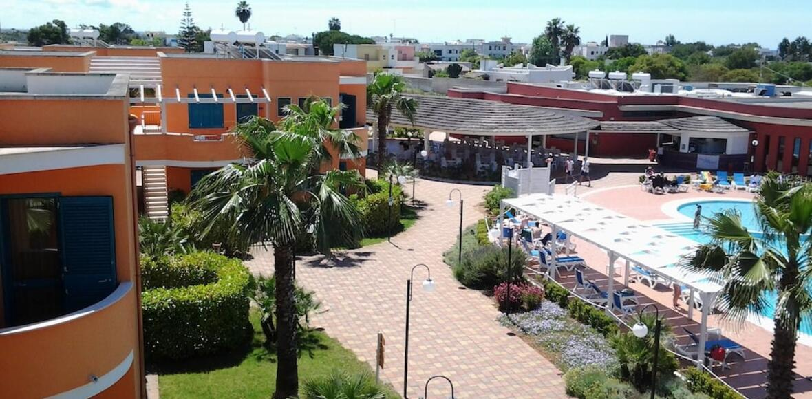 iperviaggi it scheda-villaggio-baiamalva-resort-porto-cesareo-4993 016