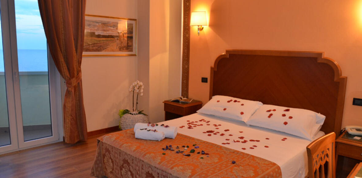 iperviaggi it scheda-grand-hotel-montesilvano-4928 012