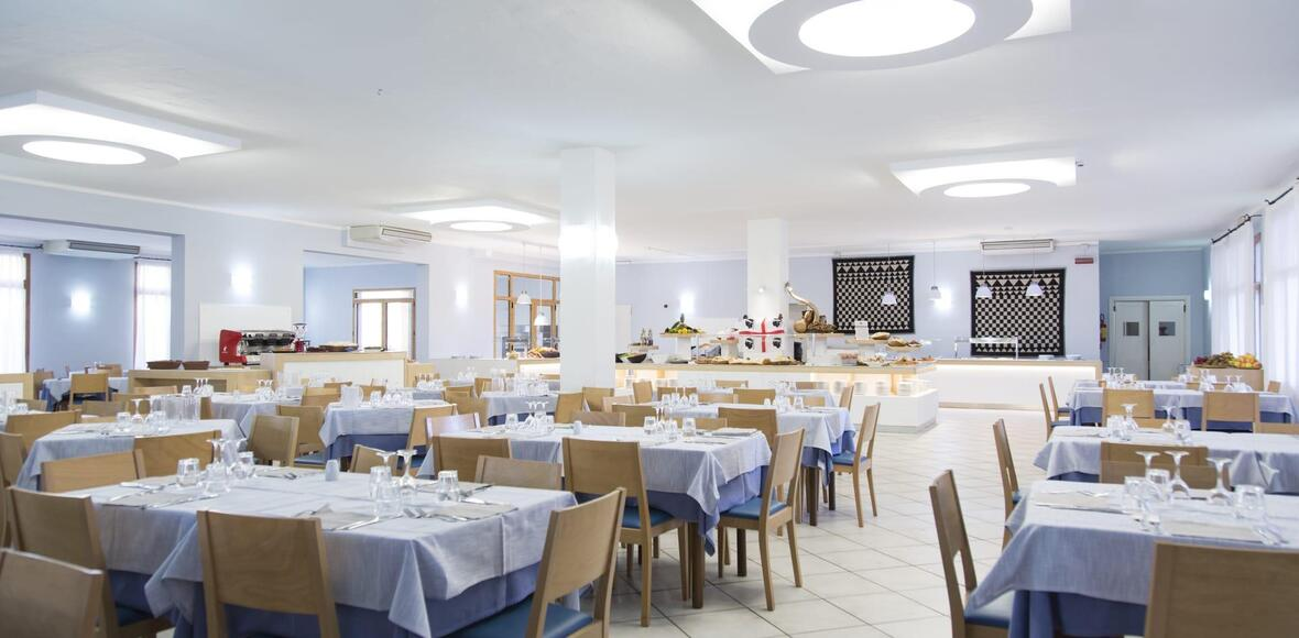 iperviaggi it scheda-blu-hotel-laconia-village-1770 023