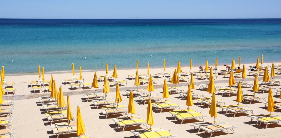 iperviaggi it scheda-free-beach-club-sardegma-1649 020