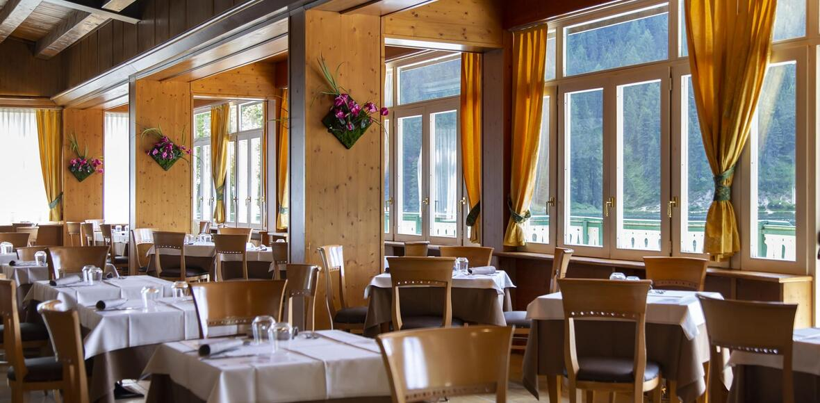 iperviaggi it scheda-grand-hotel-misurina-blu-hotels-1810 023