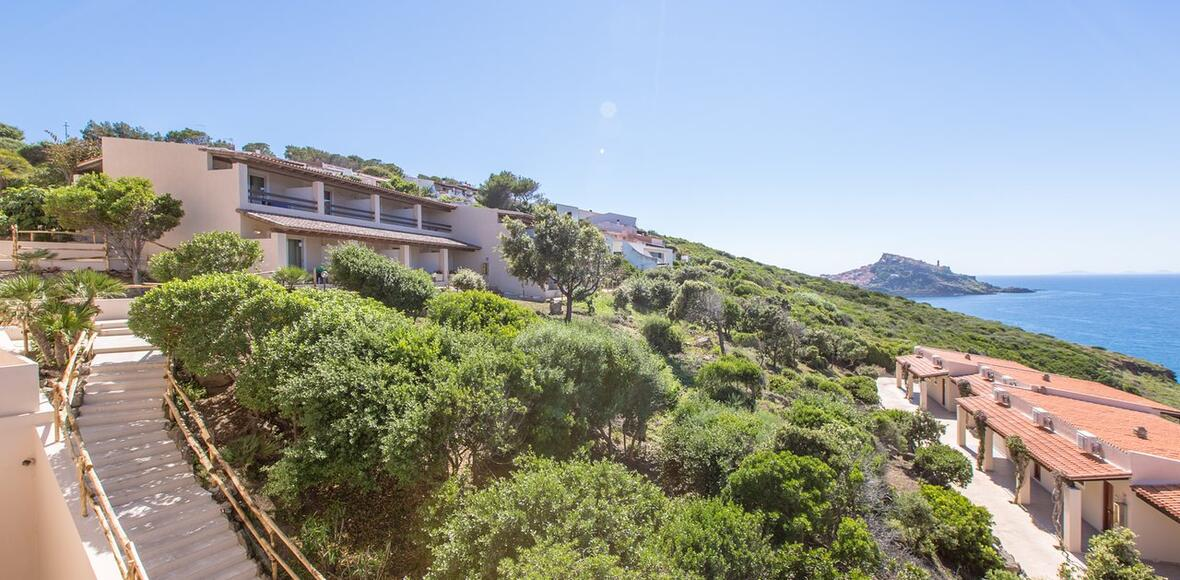 iperviaggi it scheda-castelsardo-resort-village-4924 012