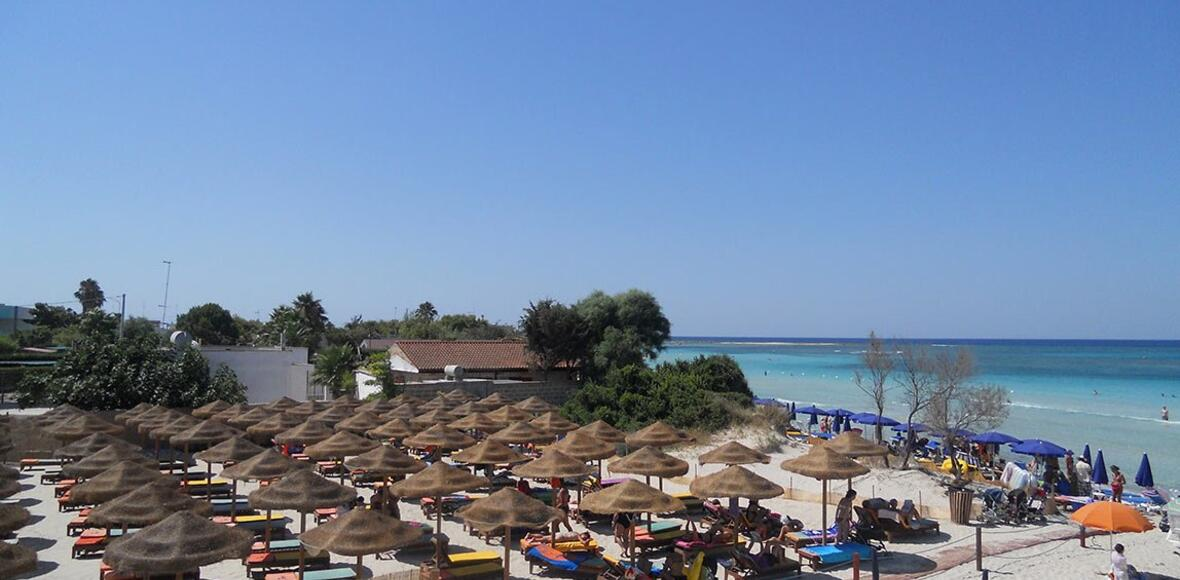 iperviaggi it scheda-villaggio-baiamalva-resort-porto-cesareo-4993 019