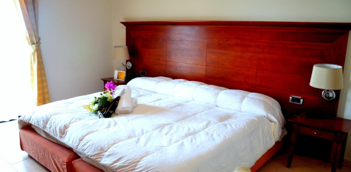 iperviaggi it scheda-hotel-baia-dargento-5011 014