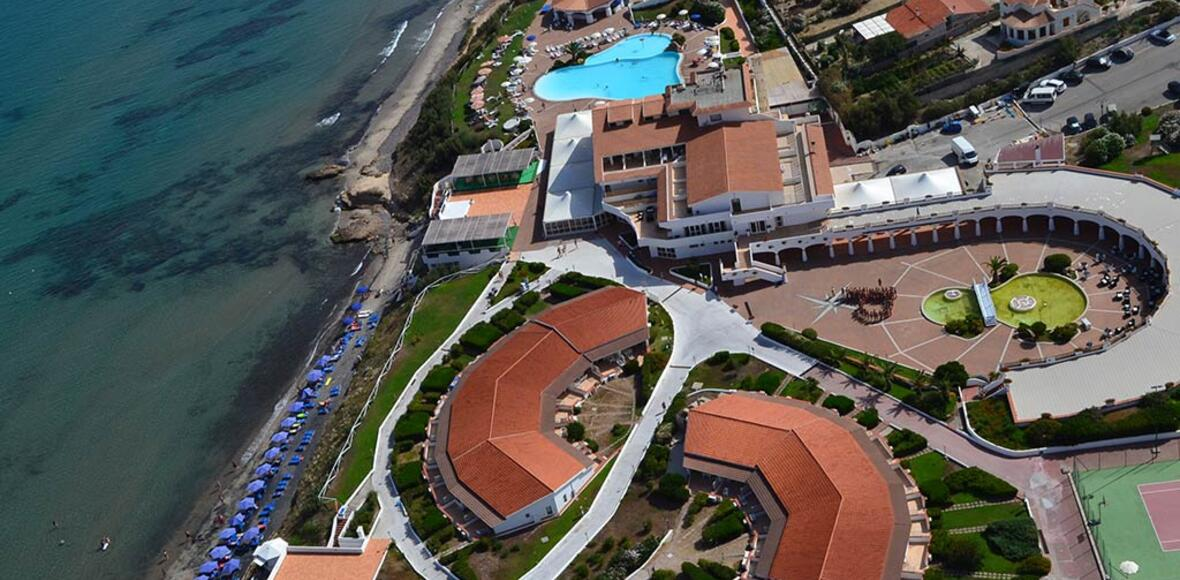 iperviaggi it scheda-la-plage-hotel-and-resort-4947 022