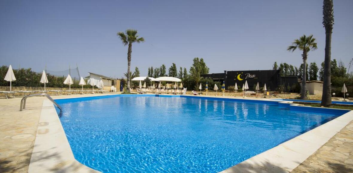 iperviaggi it scheda-sun-sicily-hotel-4880 015