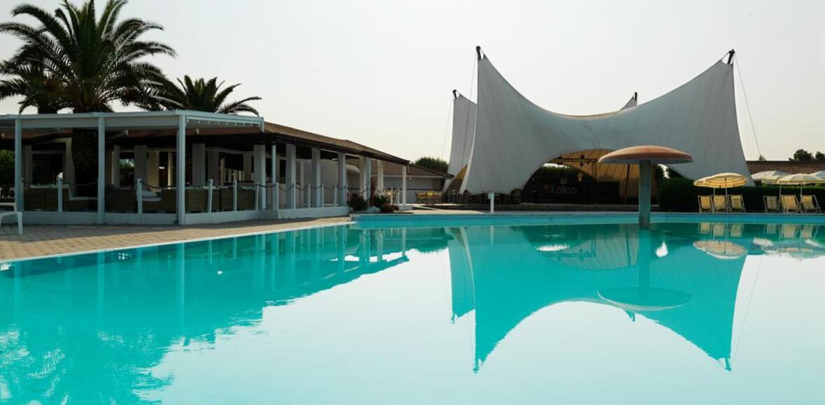 iperviaggi it scheda-hotel-porto-kaleo-resort-1687 014