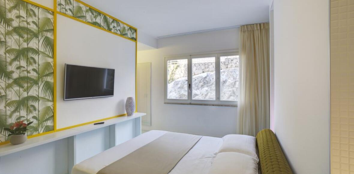 iperviaggi it scheda-grand-hotel-riviera-cdshotels-5017 015