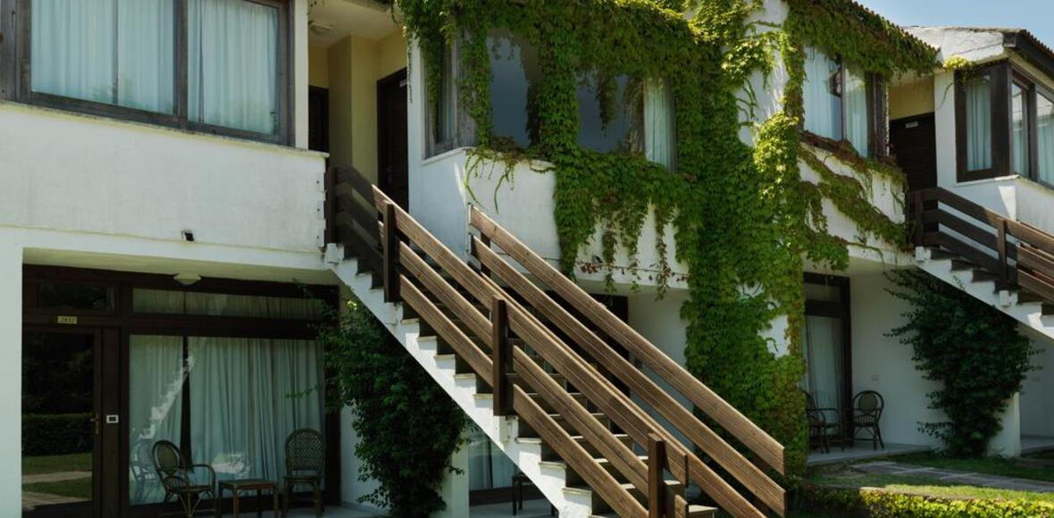 iperviaggi it scheda-hotel-porto-kaleo-resort-1687 012