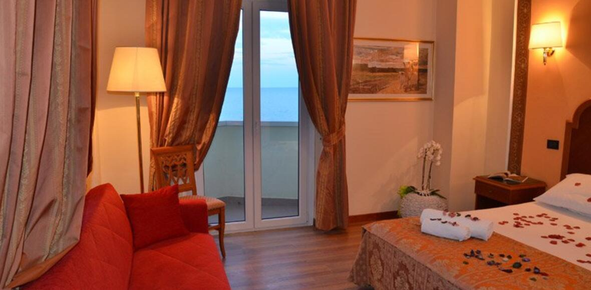 iperviaggi it scheda-grand-hotel-montesilvano-4928 013