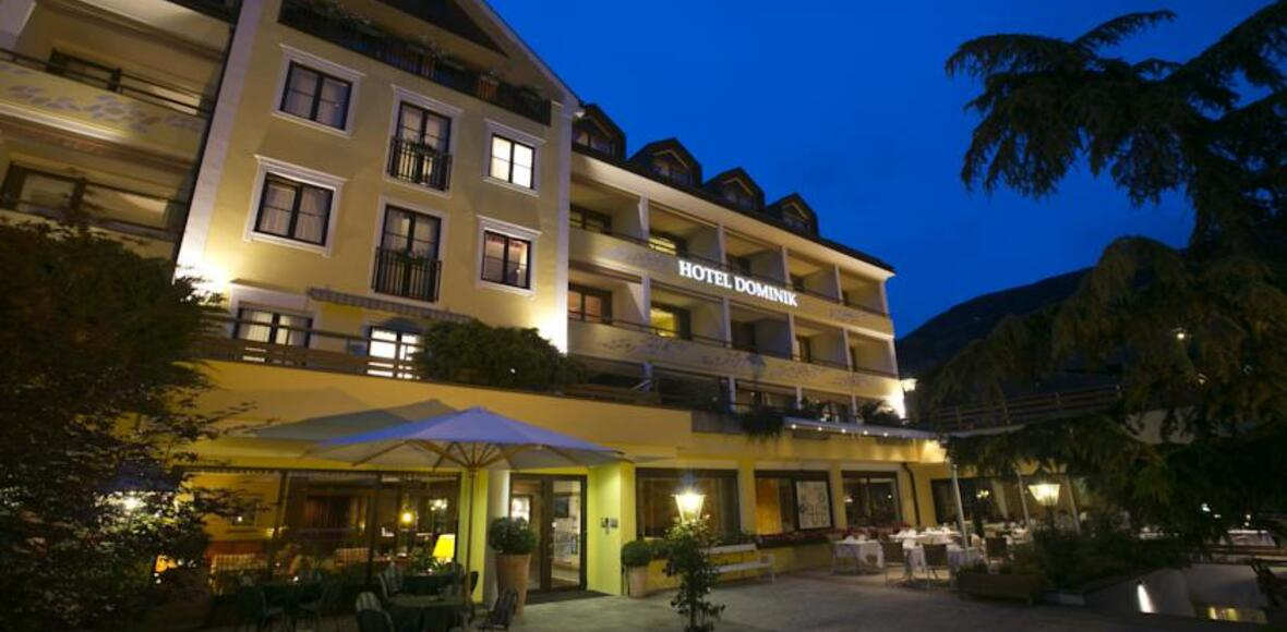 iperviaggi it scheda-hotel-dominik-am-park-2129 022