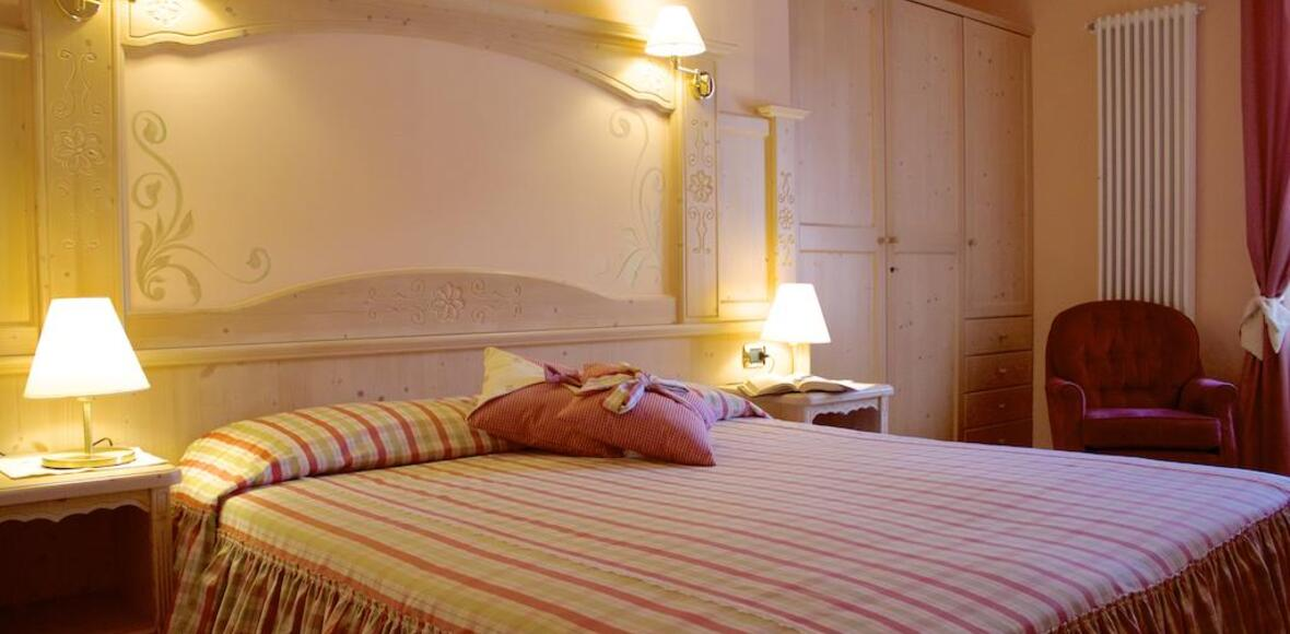 iperviaggi it scheda-hotel-cima-rosetta-wellness-and-spa-5003 013