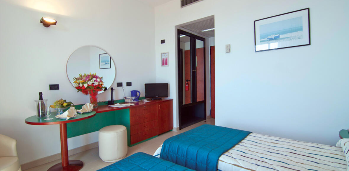 iperviaggi it scheda-hotel-ariston-and-palazzo-santa-caterina-4268 015
