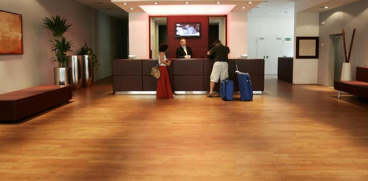 iperviaggi it scheda-hotel-tuscany-inn-4847 012