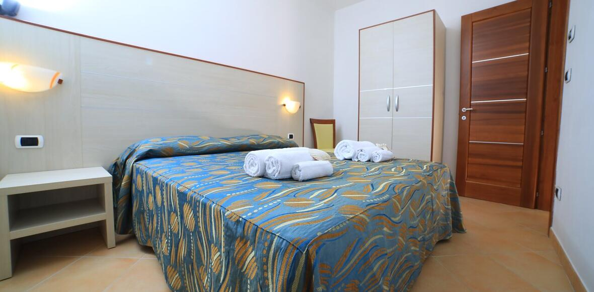 iperviaggi it scheda-villaggio-punta-grossa-resort-4523 017