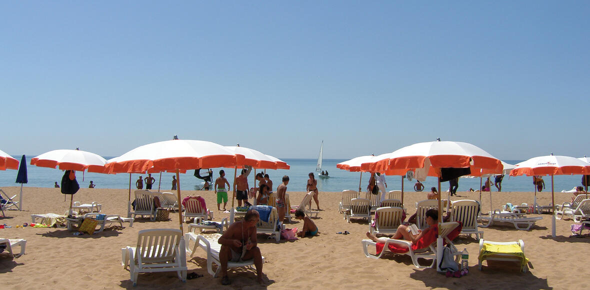 iperviaggi it scheda-costanza-beach-club-4574 017