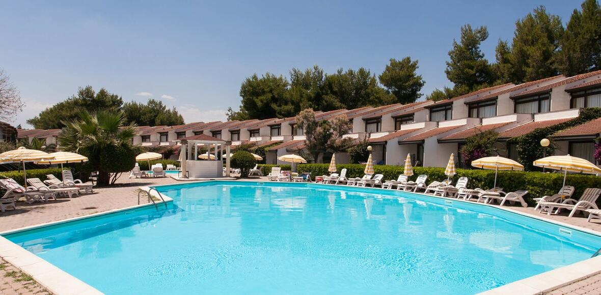 iperviaggi it scheda-hotel-porto-kaleo-resort-1687 019