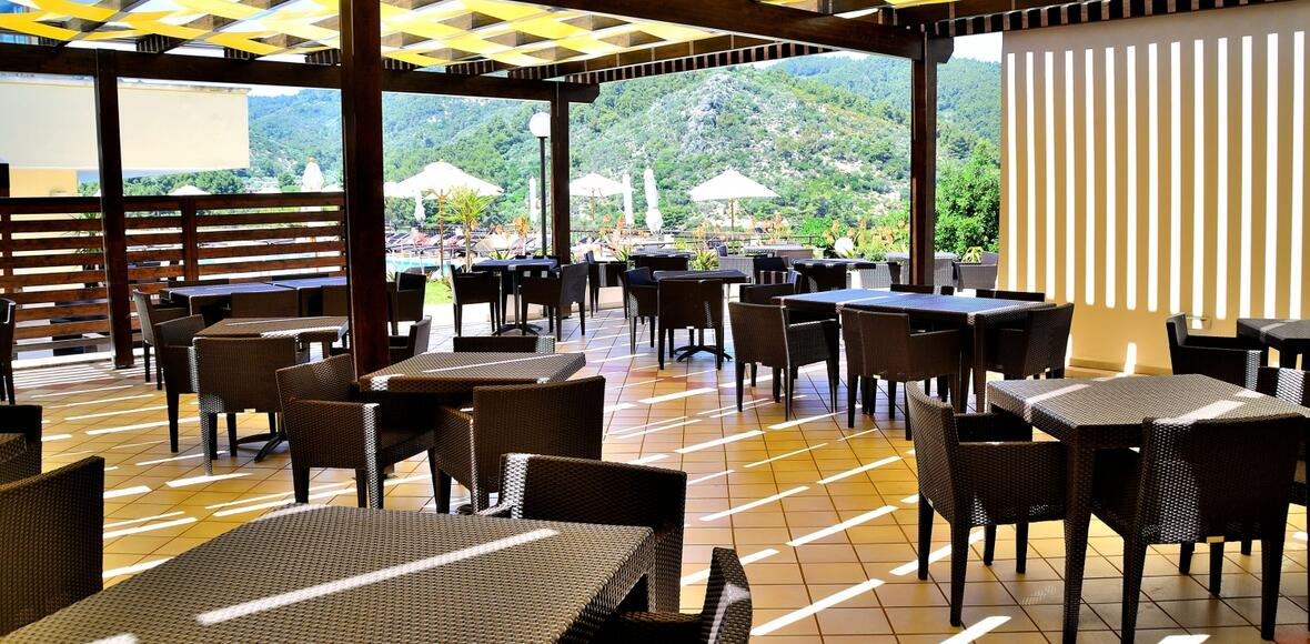 iperviaggi it scheda-pugnochiuso-club-resort-4564 022