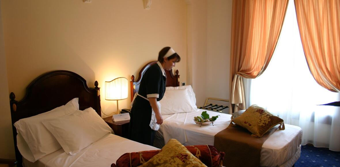 iperviaggi it scheda-grand-hotel-palace-4258 013