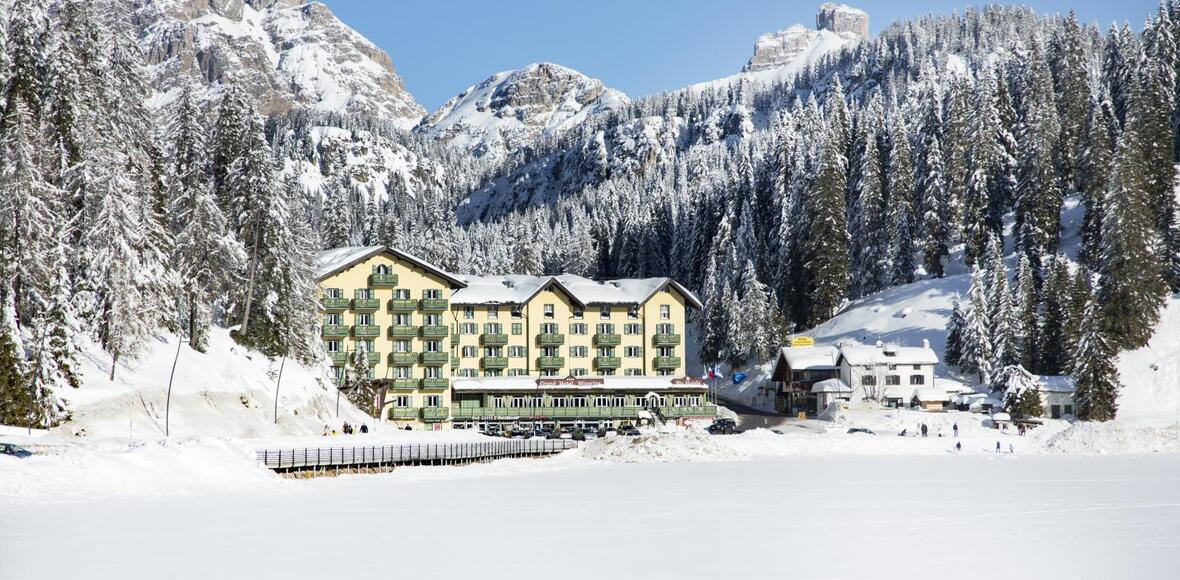 iperviaggi it scheda-grand-hotel-misurina-blu-hotels-1810 011