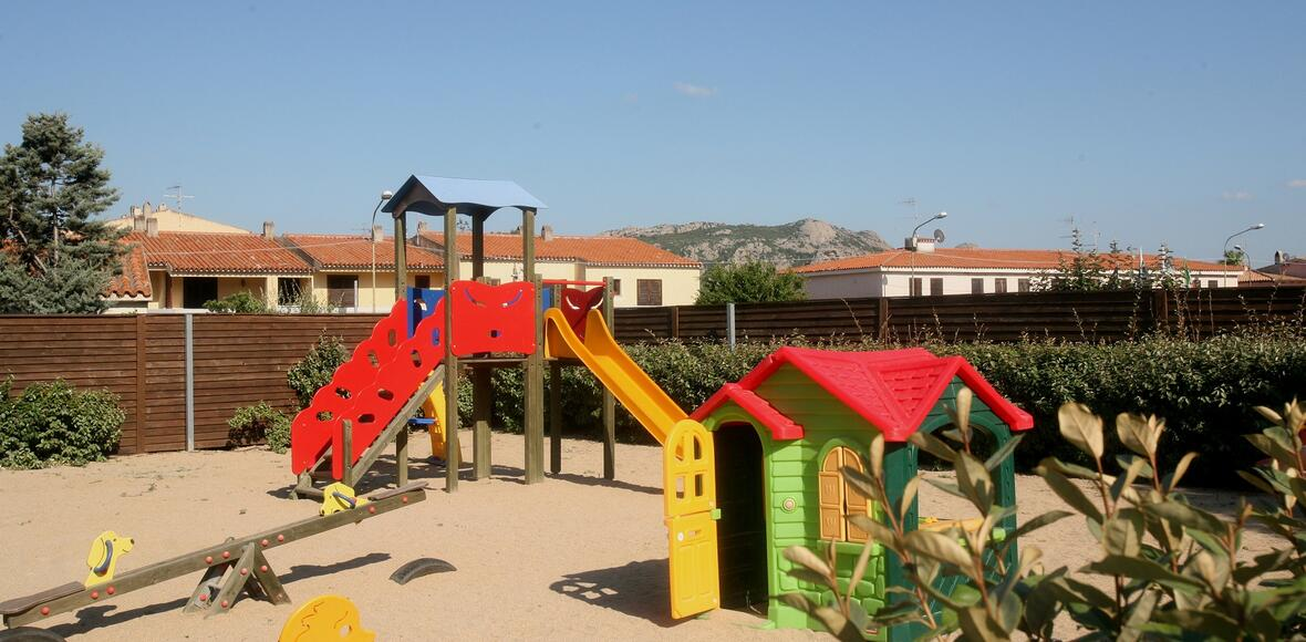 iperviaggi it scheda-blu-hotel-morisco-village-4061 022