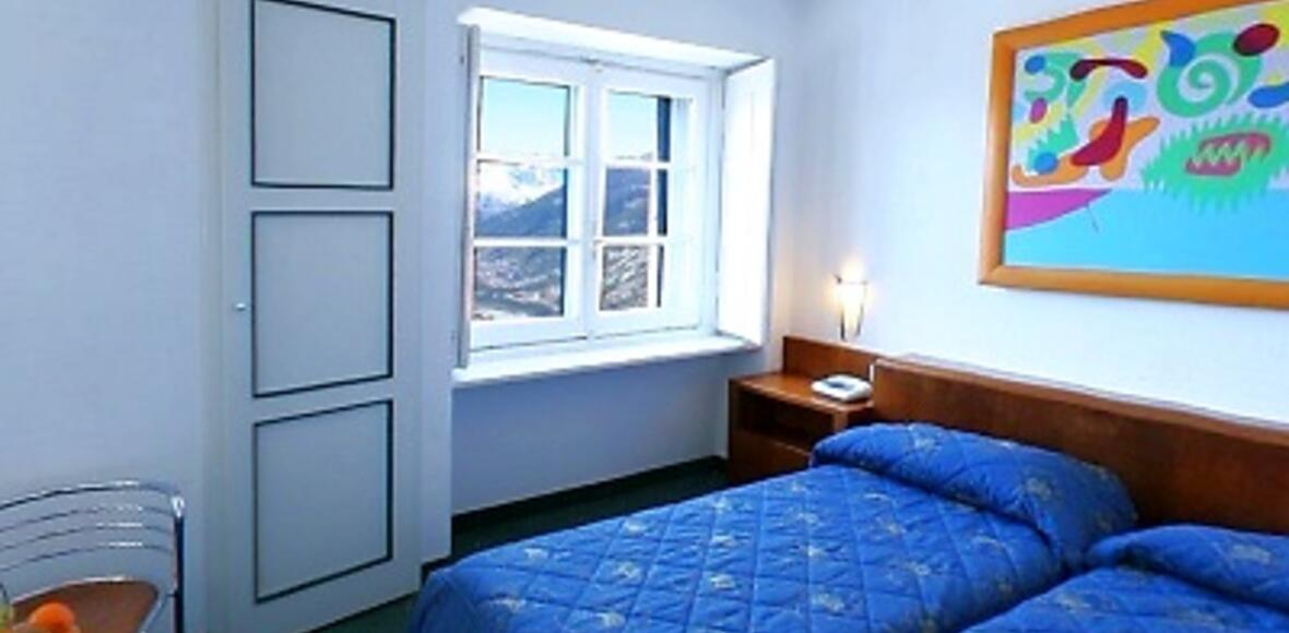 iperviaggi it scheda-grand-hotel-la-torre-1981 015