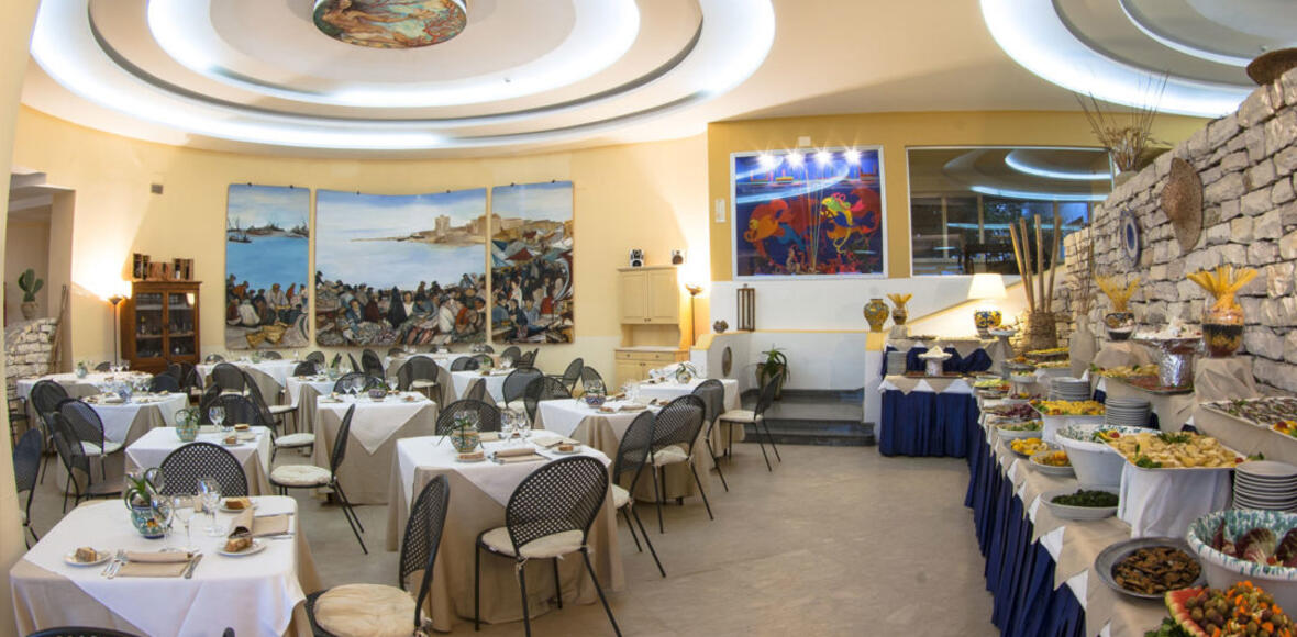 iperviaggi it scheda-hotel-baia-dei-mulini-4260 017