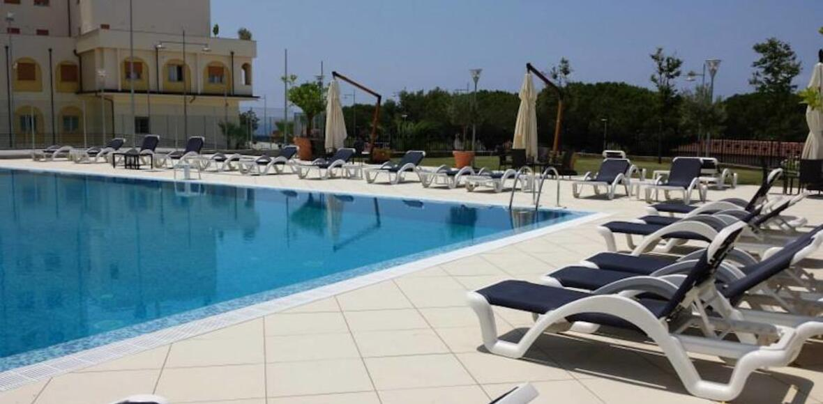 iperviaggi it scheda-hotel-sol-palace-sangineto-4984 014