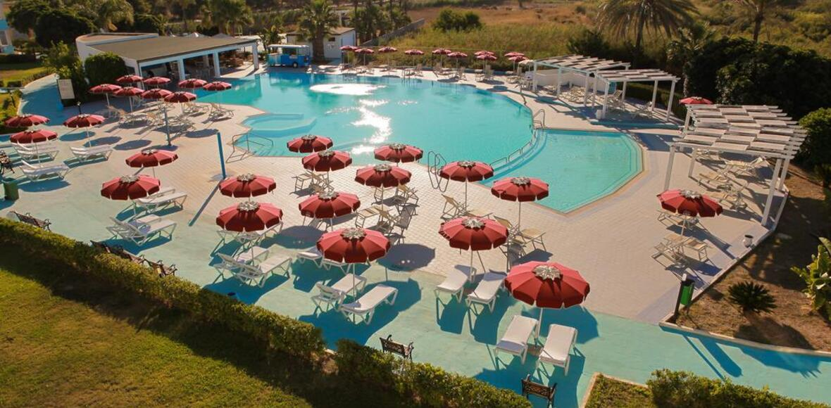 iperviaggi it scheda-club-esse-hotel-selinunte-beach-4663 011