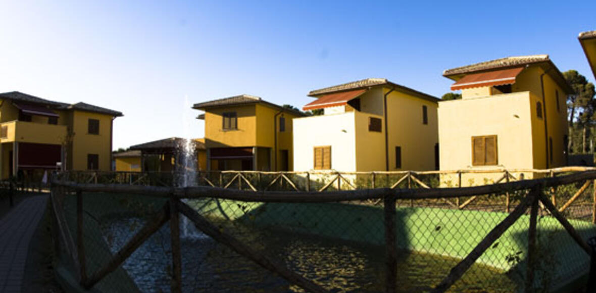 iperviaggi it scheda-residence-la-caravella-4823 011