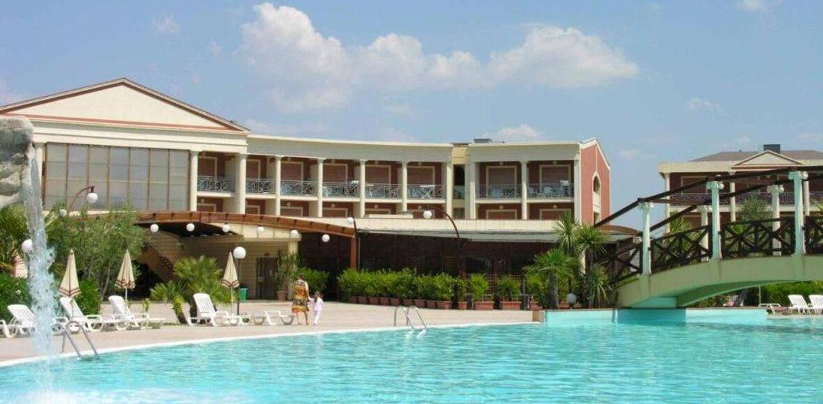 iperviaggi it scheda-villaggio-turistico-akiris-hotel-1799 016