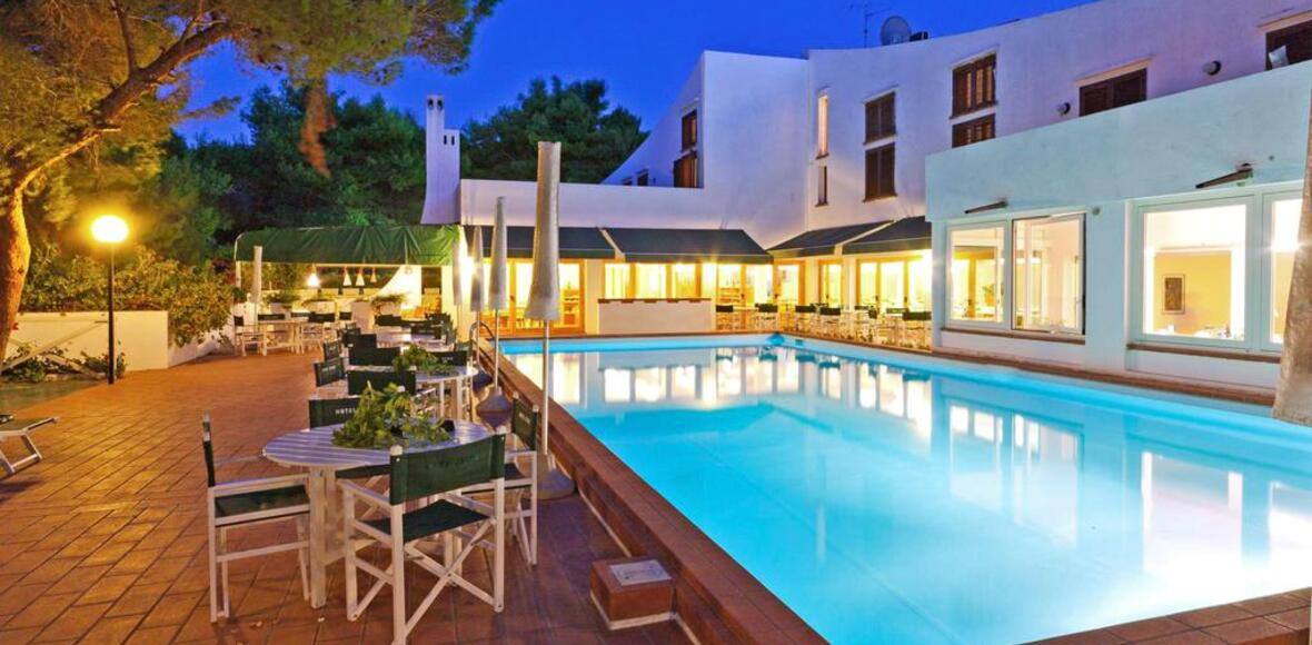 iperviaggi it scheda-hotel-kyrie-isole-tremiti-5077 023