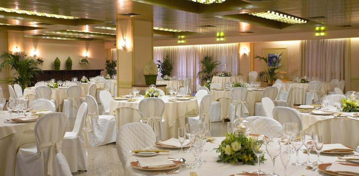 iperviaggi it scheda-astoria-palace-hotel-4251 018