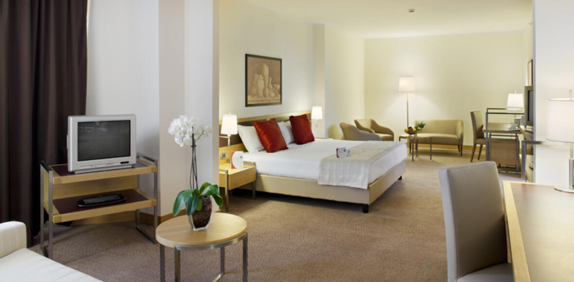 iperviaggi it scheda-hotel-plaza-caserta-4887 012