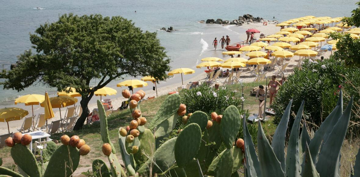 iperviaggi it scheda-villaggio-hotel-baia-della-rocchetta-1348 021