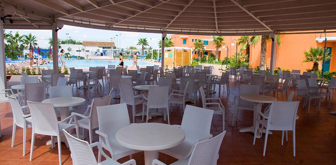 iperviaggi it scheda-villaggio-baiamalva-resort-porto-cesareo-4993 018