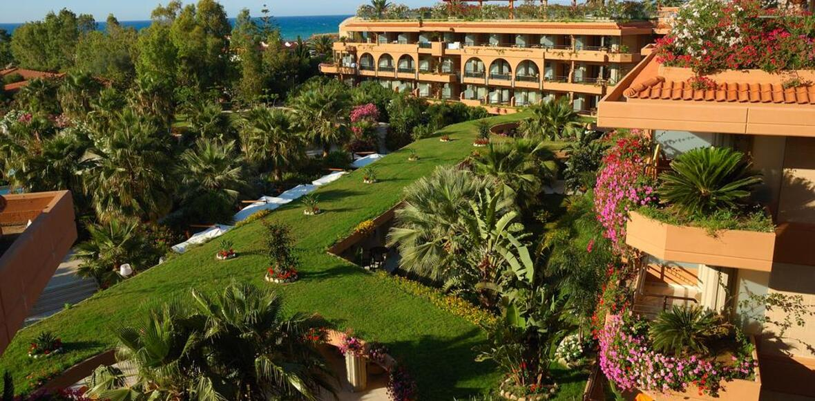 iperviaggi it scheda-acacia-resort-parco-dei-leoni-4408 012