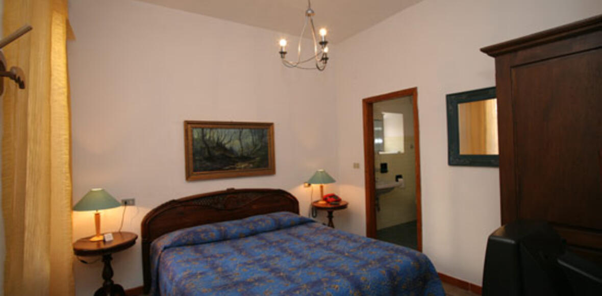 iperviaggi it scheda-hotel-roma-4837 011