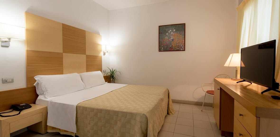 iperviaggi it scheda-maritalia-hotel-club-village-4536 013