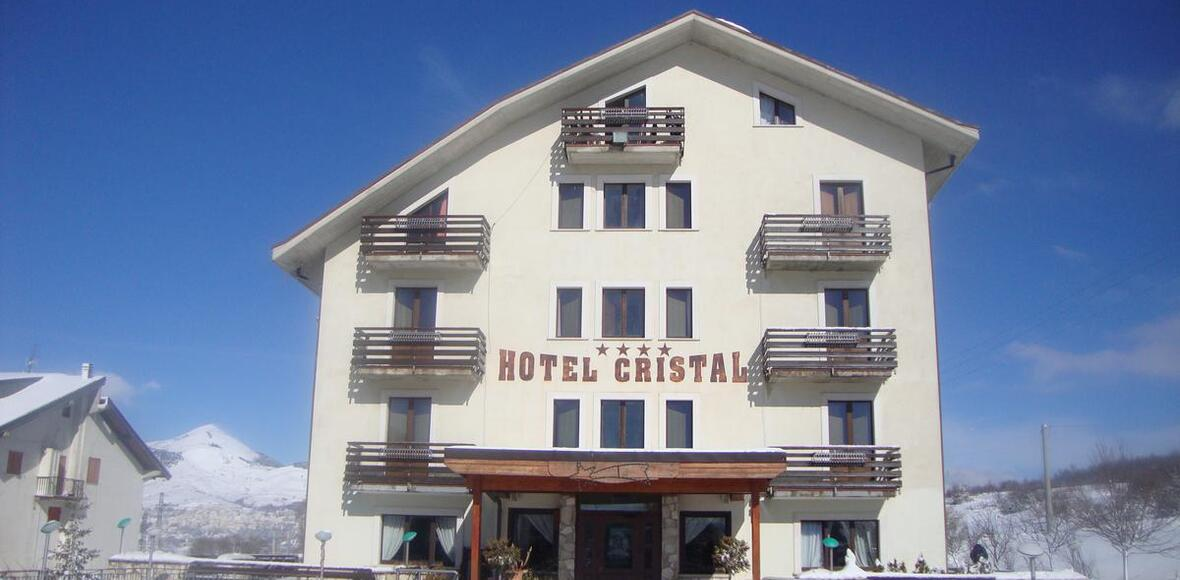 iperviaggi it scheda-hotel-cristal-4836 011